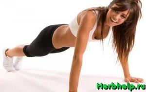 Спорт. Как не навредить здоровью