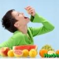 Работа жиров, белков и углеводов в нашем организме