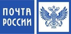 iherb доставка Почта России