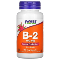 витамин B2