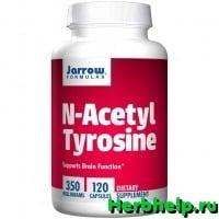 Тирозин
