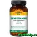 Бенфотиамин