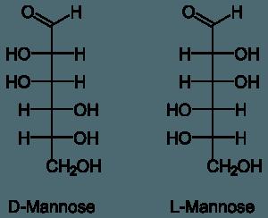 Биологические добавки для здоровья