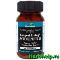 ацидофилин