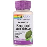 экстракт брокколи