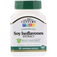 изофлавоны сои для кожи