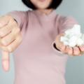 Что будет с организмом, если перестать есть сахар?
