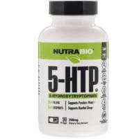 5-HTP настроение и эффект