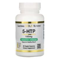 5-HTP для похудения