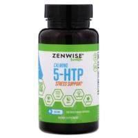 5-HTP при головной боли и мигрени