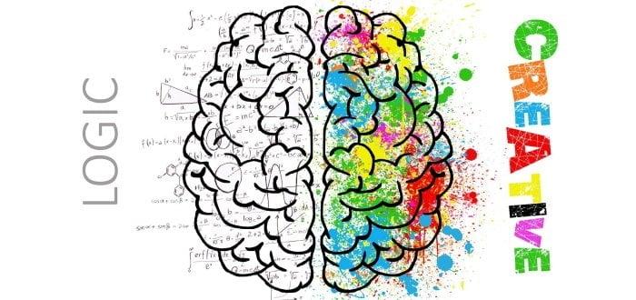Как повысить гибкость ума: 12 способов