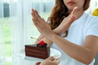 самые вредные продукты сладкое печенье и пирожные