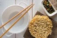 самые вредные продукты лапша и супы быстрого приготовления