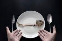 чем морская рыба полезнее речной