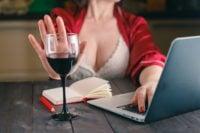 как понизить кортизол отказ от алкоголя и курения