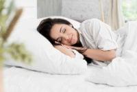 как понизить кортизол здоровый сон