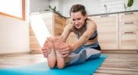как понизить кортизол релаксация и ограничение стресса