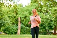 как понизить кортизол физическая нагрузка