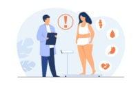 инсулинорезистентность чем опасен синдром