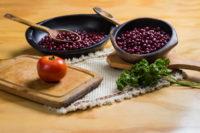 овощи, которые мешают вам похудеть фасоль