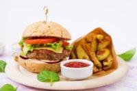 инсулинорезистентность причины и признаки