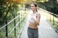 инсулинорезистентность физические нагрузки
