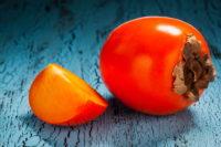 фрукты, которые мешают вам похудеть