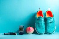 быстрые простые углеводы метаболизм