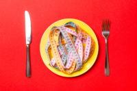 быстрые простые углеводы диета