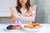 как избавиться от целлюлита вредные продукты