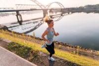 как избавиться от целлюлита кардио-упражнения