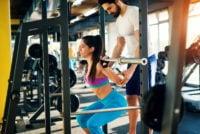 как избавиться от целлюлита силовые упражнения