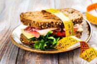 сложные углеводы диета