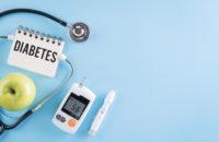 сложные углеводы диабет
