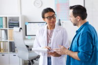 10 вопросов доктора, на которые нужно отвечать только правду