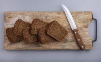 хлеб ржаной польза и вред
