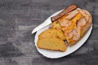 хлеб кукурузный польза и вред
