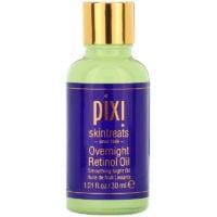 ретинол масло pixi beauty