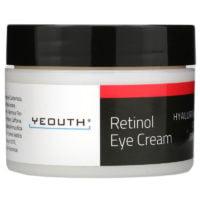 ретинол применение