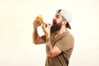 жиры в питании женщин, мужчин и детей польза вред