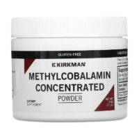 метилкобаламин