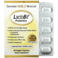 продукты для повышения иммунитета: пробиотики