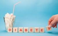 скрытый сахар вызывает диабет