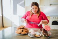 скрытый сахар способствует ожирению