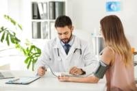 рекомендации по защите от болезней путешественников
