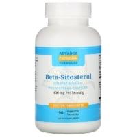 бета-ситостерол