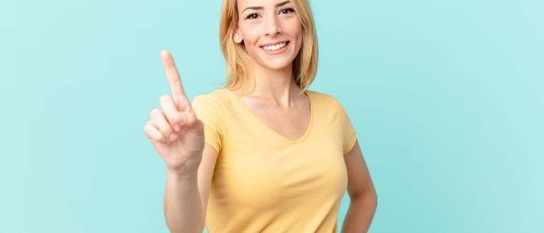 Как улучшить свое здоровье: 10 популярных способов